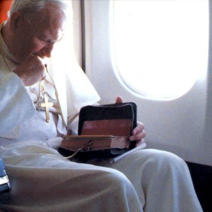 http://2.bp.blogspot.com/_ZvodwygxKWo/TTGRJvuS-uI/AAAAAAAAAdo/_QuXAGyhoQs/s1600/jpii-avion.jpg