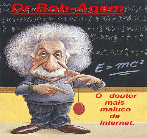 Dr. Bob-Agem