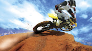 Poze Motociclete Motocross,Concurs Motocross. Suzuki Motocross