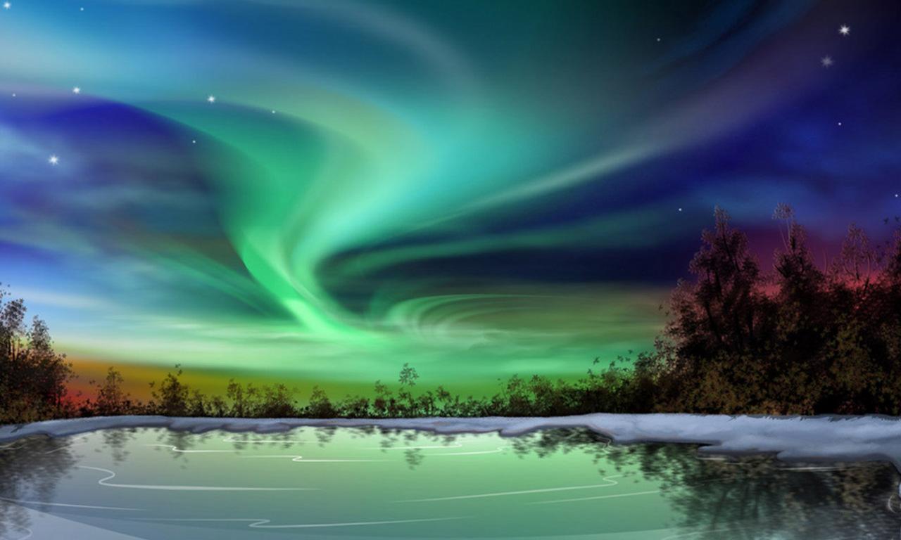 http://2.bp.blogspot.com/_Zw41kxI2akg/TGJG2AjVMmI/AAAAAAAACsU/93TwEIySIlQ/s1600/aurora_boreala_poze.jpg
