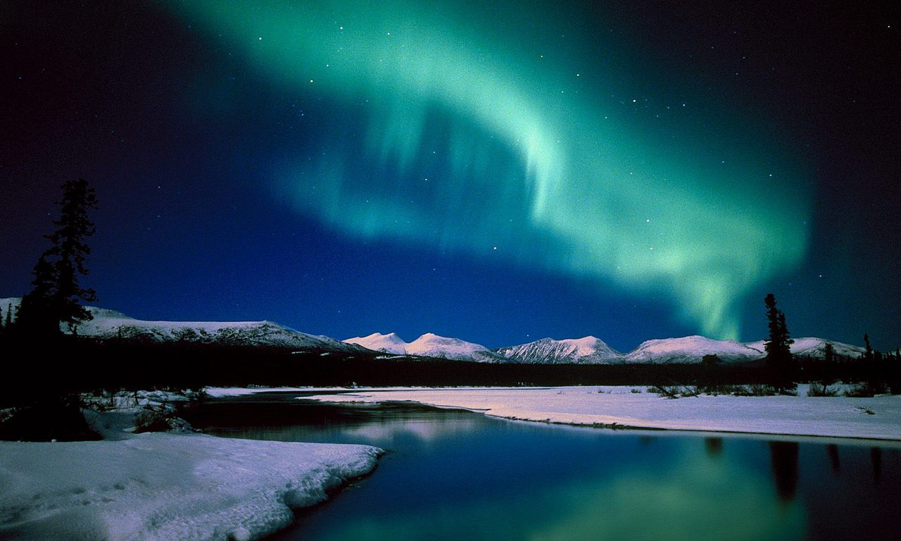 http://2.bp.blogspot.com/_Zw41kxI2akg/TGJG_0e6alI/AAAAAAAACsc/jkPt3oAxGww/s1600/imagini_aurora_boreala.jpg