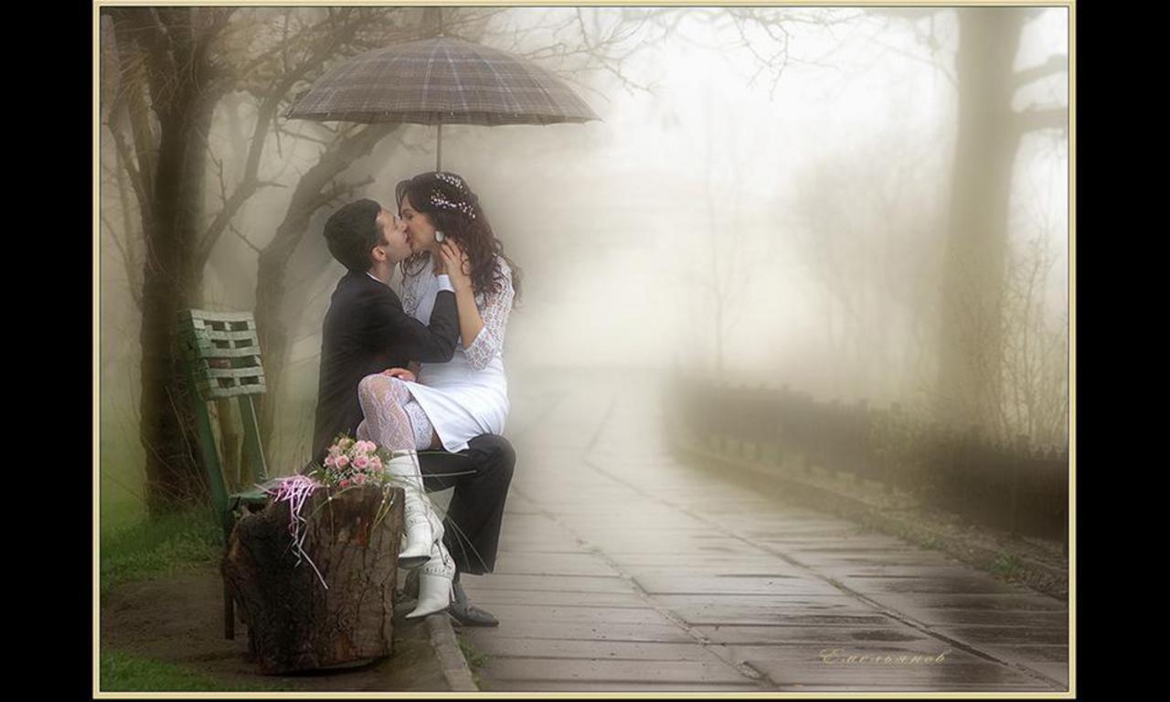 http://2.bp.blogspot.com/_Zw41kxI2akg/TGZtxYjke4I/AAAAAAAACtE/PpwHD8w90PI/s1600/love_kiss.JPG