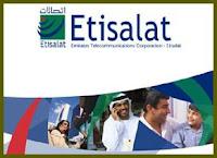 etislat_voip_image