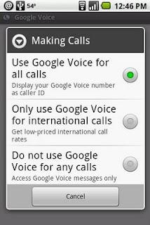 telephone_gratuit_google_voice_image