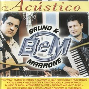 Bruno+e+Marrone+ +2002+Ac%C3%BAstico Download Bruno e Marrone   Acústico   2001