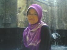 gambar saya