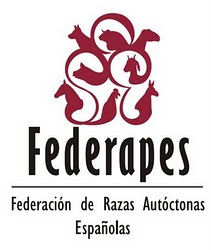 Federacin de Razas Autctonas Espaolas