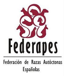 Federación de Razas Autóctonas Españolas