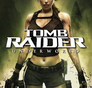 POST OFICIAL Guía de trofeos/Logros Tomb Raider Underworld Tomb-raider-underworld