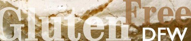 Gluten Free DFW