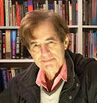 Robert E. Fields