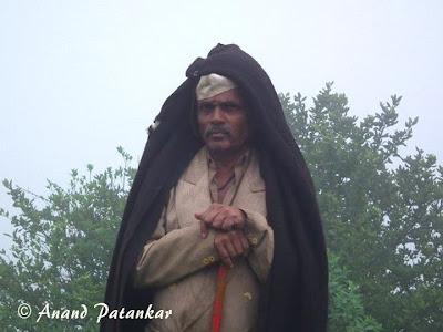 Satara-Kas-People2 © Anand Patankar