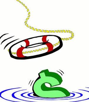 http://2.bp.blogspot.com/_ZwghQQtMSLU/SxV7sPTSpgI/AAAAAAAADks/vEhz5mg8Z2Y/s400/crise_economica.jpg