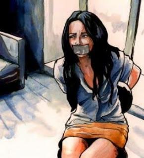 condiciones laborales de las prostitutas en españa latinas prostitutas