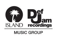 Def Jam is Looking for Summer Interns… (THIS INTERNSHIP HAS BEEN ...