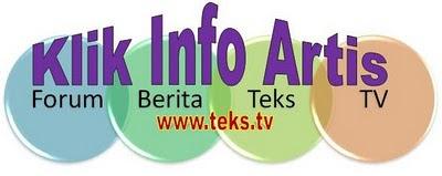 Info Artis