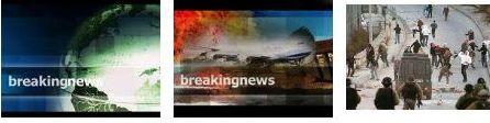 photo gambar serpihan pesawat qantas singapore jatuh di Batam Center