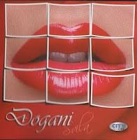 Djogani - Svila (New Album)