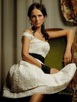 Aleksandra Radovic - Album 2009