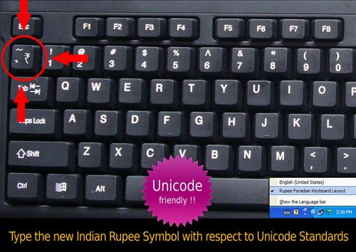 how to make the divide sign on keyboard