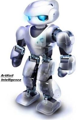 http://2.bp.blogspot.com/_Zx0SO3YqO2g/TCGyszmHZsI/AAAAAAAAABU/KmG5Q8kZI88/s1600/robot.jpg