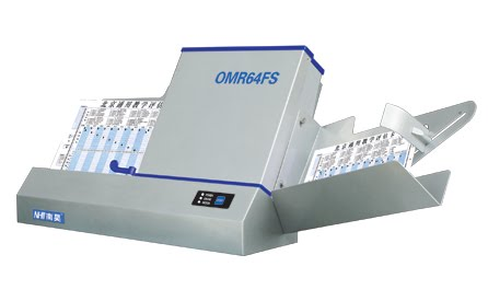 examining the use of computer scanners information technology essay Computers for beginners/the basics  and the main method of transferring information between computers without the use  another person writes a 5-page essay .