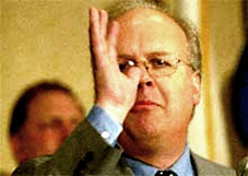 Bush orders Rove not to testify