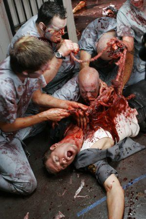 Scary Dead People http://www.sodahead.com/fun/what-scares-you/question-1266551/
