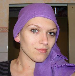 Tumor Ist Wenn Man Trotzdem Lacht Chemo Tag 20 Ich Mag Meine