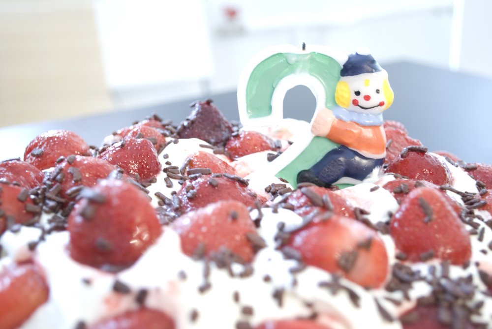 [torta+nr.+2]