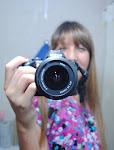I♥photographs