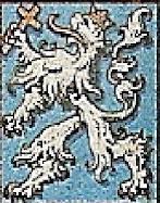 Armas de los Reynos de Indias