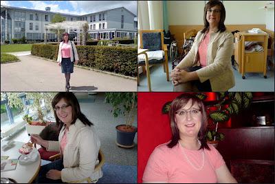 Bilder von Michaela beim Sonntagsauflug in Villingen-Schwenningen und Konstanz