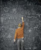 Ideas erroneas sobre creatividad
