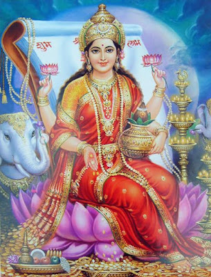 Diwali (Deepavali) Special - Lakshmi (Laxmi) (Pujan Vidhi,Bhakti Songs,Aarti, Bhajans Songs) Mp3 Download