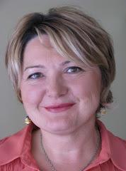 Joanna Cerazy