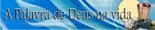 Liturgia Diária: Clique e Confira