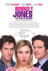 Baixar Filme Bridget Jones no Limite da Razão (Dual Audio) Online Gratis