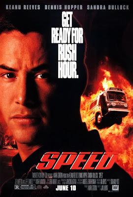 Filme Poster Velocidade Máxima DVDRip Dublado