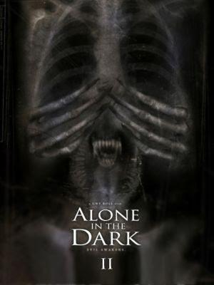 cine anarquia.blogspot.com Alone In The Dark 2 O Retorno do Mal Dublado