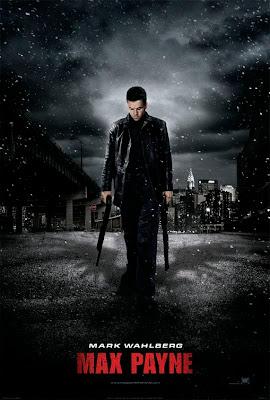 Telona - Filmes rmvb pra baixar grátis - Max Payne DVDRip XviD Dublado