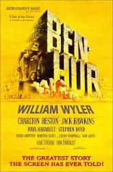 Baixar Filme Ben-Hur (Dublado)