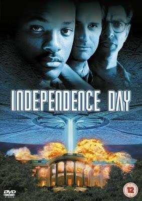 Ngày Độc Lập 1996 - Independence Day 1996