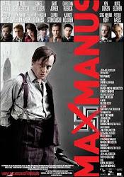 Baixe imagem de Max Manus – O Homem da Guerra (Dublado) sem Torrent