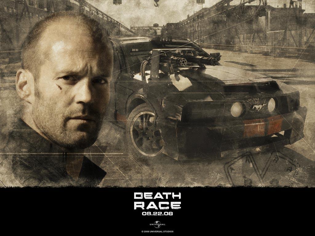 http://2.bp.blogspot.com/_ZyCRXzIGAHw/TAPlUnkuzmI/AAAAAAAAAVI/mGi-2-7pd7s/s1600/Death+Race+Wallpaper+1.jpg