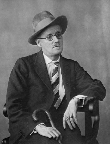 araby and james joyce Audiobook - araby by james joyce from short story collection dubliners (1914) read this story online:.
