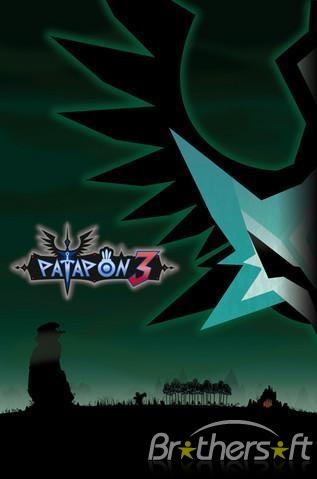 Desbloque ar Online disponible en el foro Patapon 3 de PSP