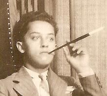 Ignacio Zara