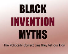 Black History Myths