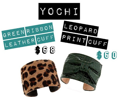 Yochi